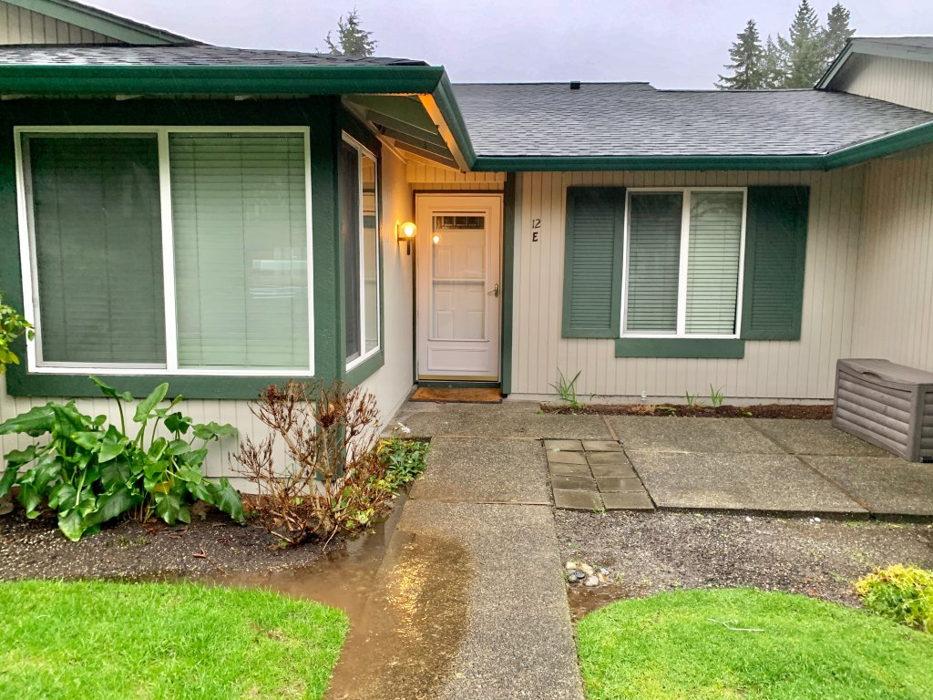 property_image - Apartment for rent in Federal Way, WA